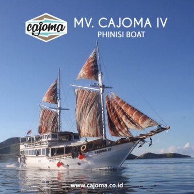 CAJOMA IV